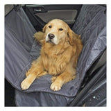 Dog Blankets - Gen7 Pets® Luxury Car Seat Protector