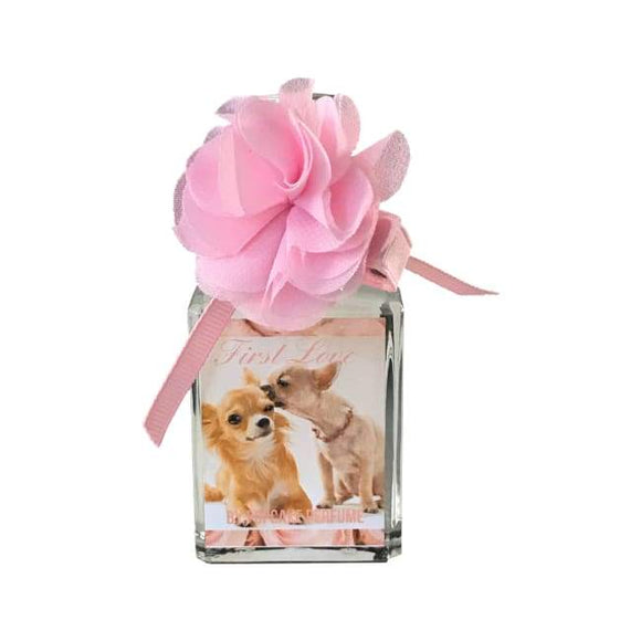 Puppy Cake Perfume - Pupcake Perfume First Love