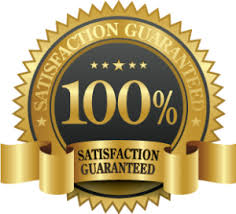 karacentral-customer-satisfaction