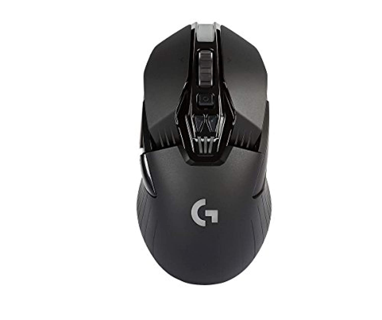 Logitech G900 Wired/Wireless Gaming Mouse Laptop Gamer Genuine ...