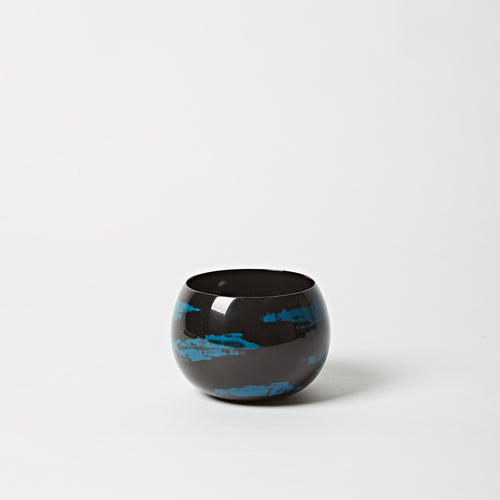 Bowl Blue, Small