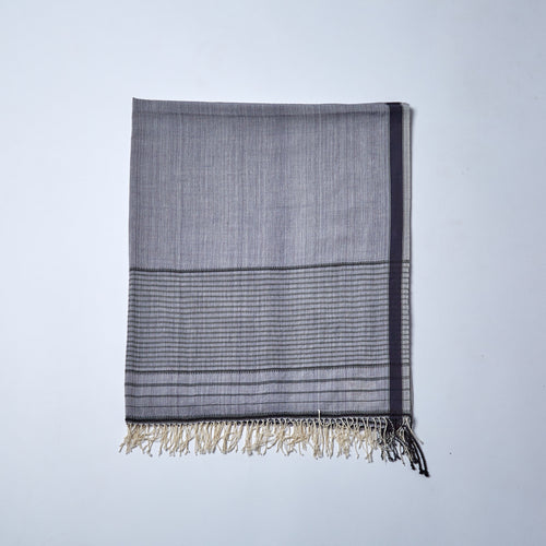 Fine Super Soft Cotton Shawl