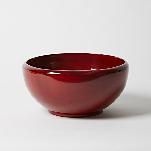 Bowl Copper, Small