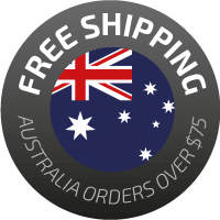 FreeShippingEU