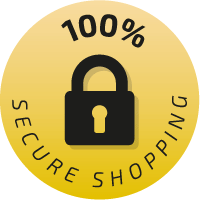 SecureShopping