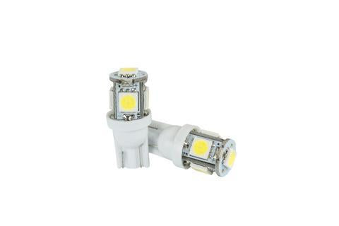 194 LED LIGHT