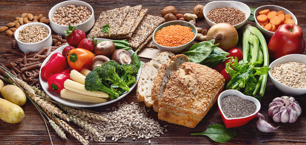 Fibre_for_weight_loss