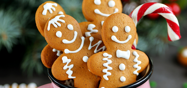 fun_christmas_recipes