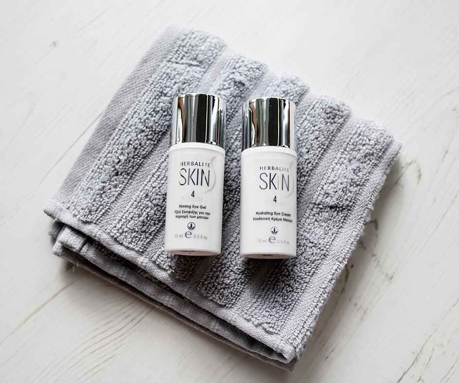 Skicare_for_perfect_skin