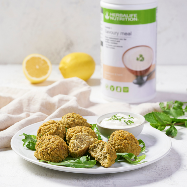 Homemade_Falafel_Recipe