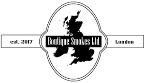 Boutique Smokes