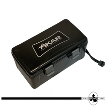 Xikar Travel Humidor