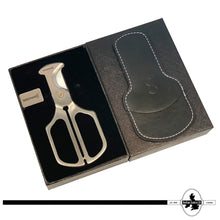 Sisuman Cigar Scissors