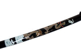 "Defender 40.5"" Black Collectible Dragon Katana Samurai Sword Ninja"