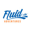 Fluid Adventures Ltd