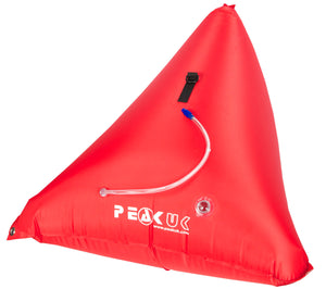 Canoe Air Bags (Pair)