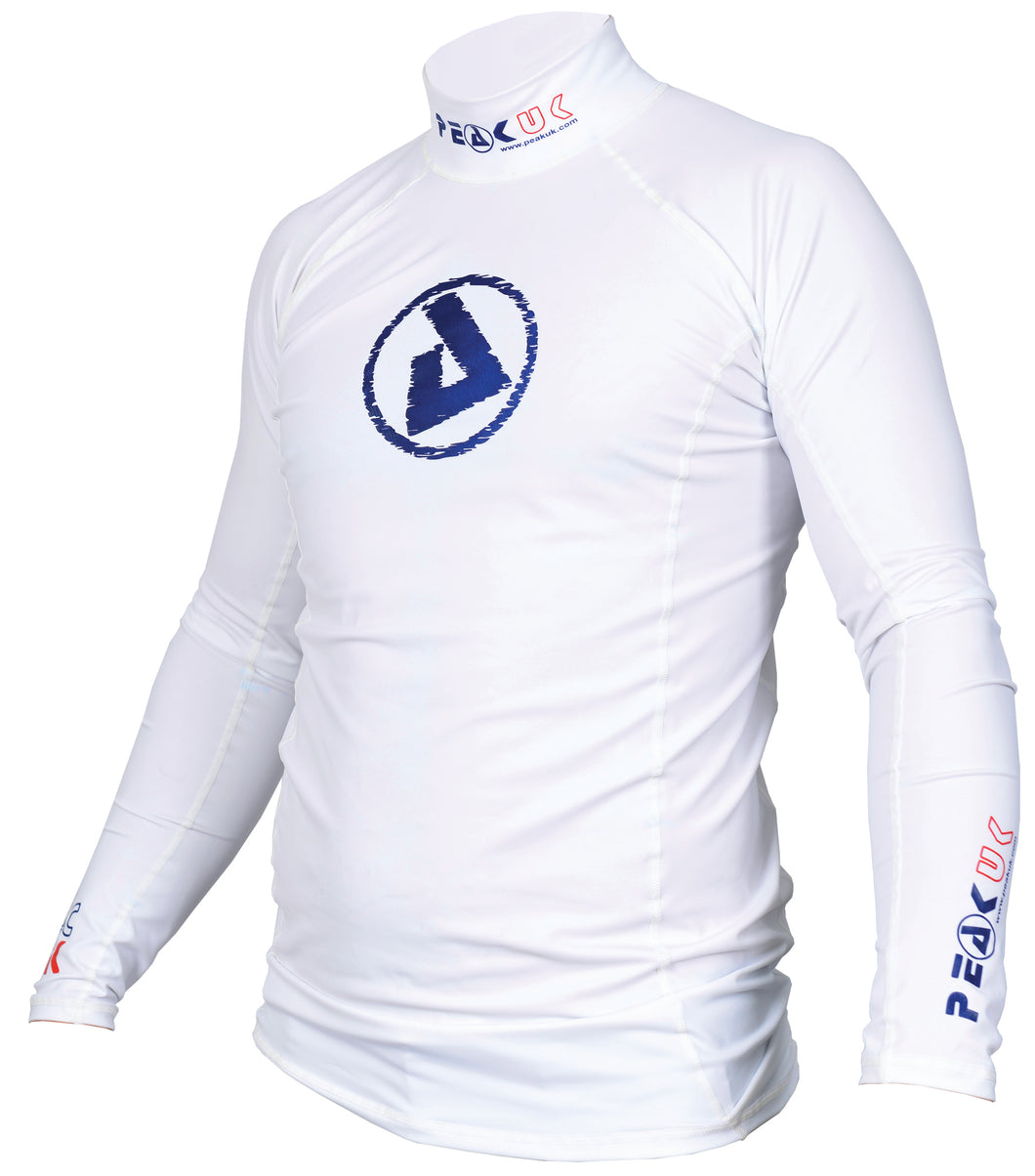 Tecwik Long Sleeved