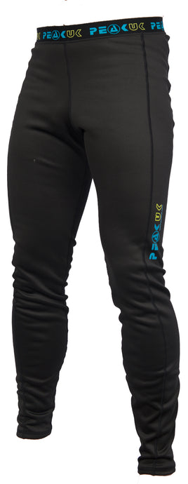 Thermal Rashy Pants