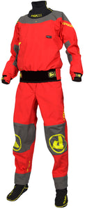 Whitewater Drysuit