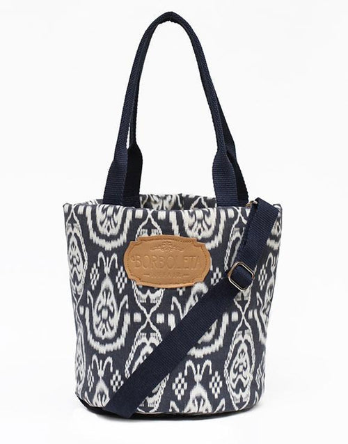Tube Tote Size M