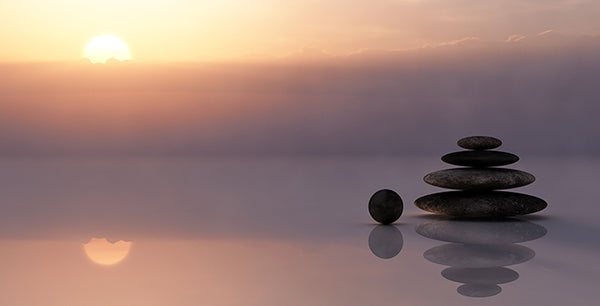 Guest Blog: The Ultimate Meditation Guide