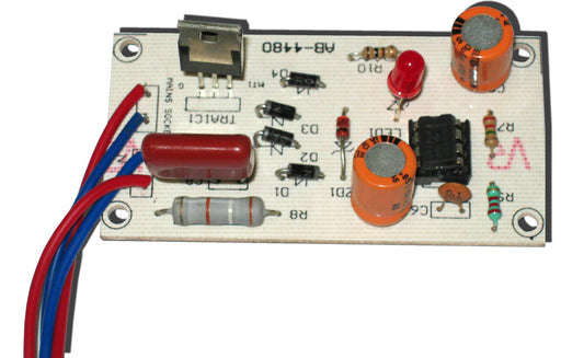 Buy Tested Basic Electronic Projects & Kits That Really Work — Grab ...