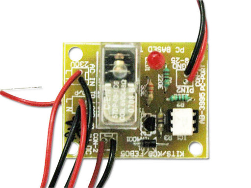 Buy Tested Basic Electronic Projects & Kits That Really Work ...