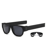 HEAD-HUGGING TRAVEL SUNGLASSES PRO