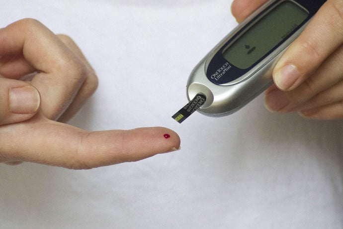 A quick fix to Continous Blood Glucose Monitoring (CGM) challenges