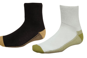 Diabetic - Foot Socks
