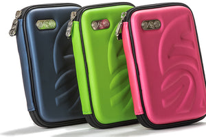 Diabetes Hard Cover Cases