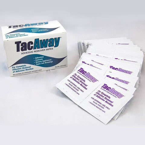 Tac - Away Subscription