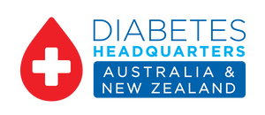 Diabetes Accessories available in Australia and New Zealand
