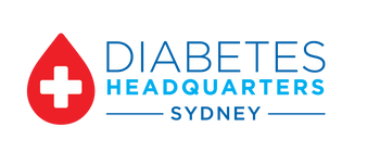 Diabetes Headquarters