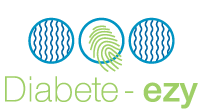 Diabetes_Ezy_logo.png