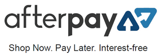 afterpay_602x206.png