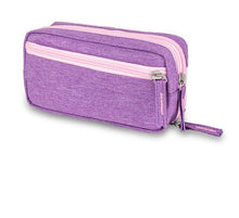 Diabetes HQ - Elite - Diabetes Bag - DIA's - Lavender