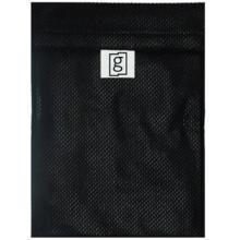 Diabetes HQ - Glucology - Large Black - Diabetes Insulin Cooling Pouch | Wallet