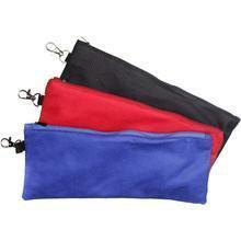 Diabetes HQ - Glucology - The Red Grande - Diabetes Cooling Pouch | Wallet