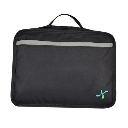 Diabetes HQ - Sugar Medical - Jordan - Insulated Diabetes Travel Bag