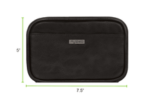 Diabetes HQ - Myabetic - Kamen Diabetes Case - Black