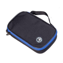 Diabetes HQ - Medactiv - iCool Weekender - Insulated Medicine Cooler Bag