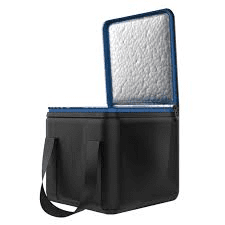 Medactiv Icool Medicube Insulated Medicine Cooler Bag