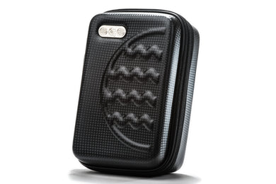 Diabetes HQ - Diabete-ezy  Multi-fit Case - Colour Black