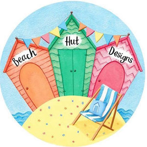 BeachHut Designs