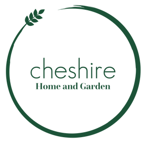 Cheshire Home & Garden Ltd