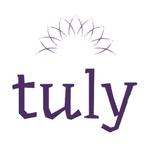 tuly