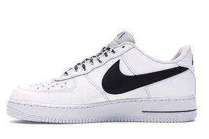 NIKE \\ Air Force 1 NBA סניקרס