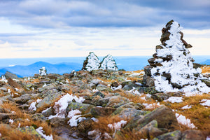 Mount Washington Take 2 - 2