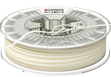Flexible Filament  FlexiFil™ - White 1.75mm